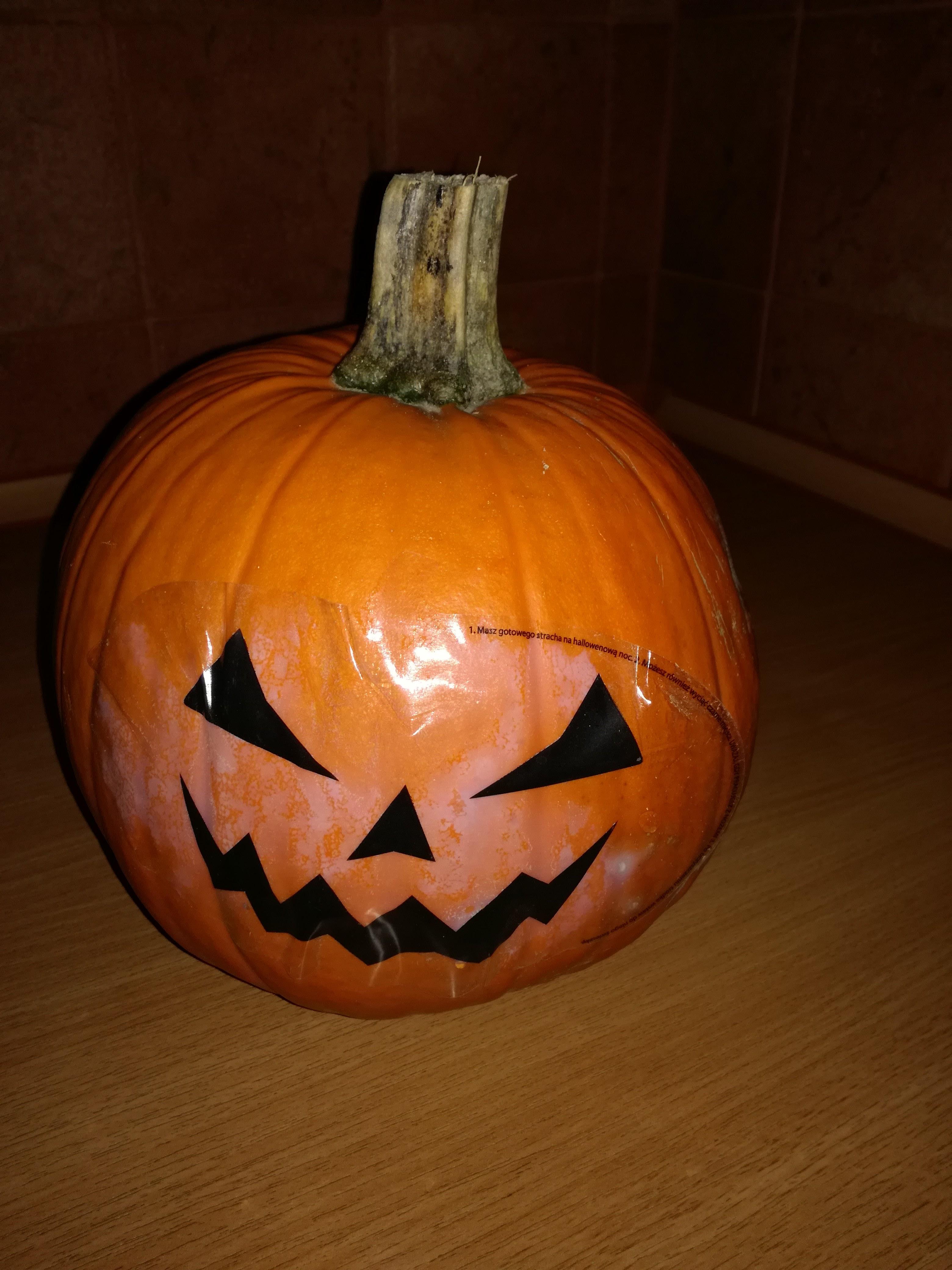 Maraton Halloween'owy #tytustraszysz w Cinema City
